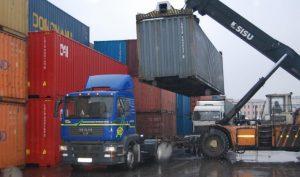 От чего зависит успех транспортной логистики, компания АвтоТрэвел в Новосибирске
