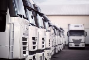 Как выбрать перевозчика, компания АвтоТрэвел в Новосибирске
