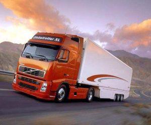 О доставке сборных грузов, компания Авто Трэвел в Новосибирске